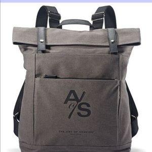 Other - Men Backpack new large
